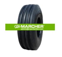 Marcher-QZ-704.png