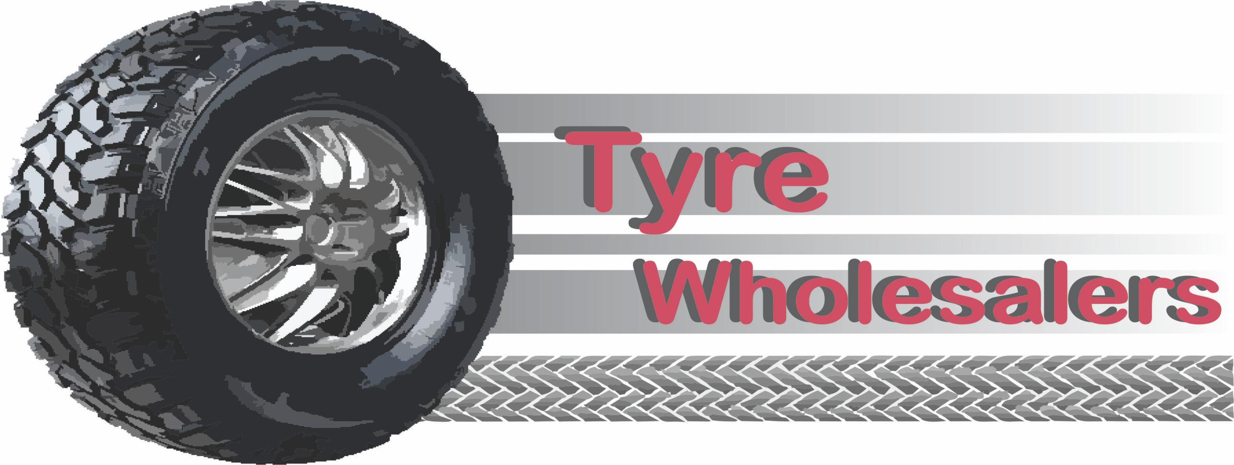 Tyrewholesalers.co.za